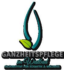 Ganzheitspflege im Westbad Regensburg
