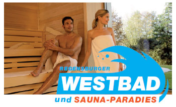 westbad-logo